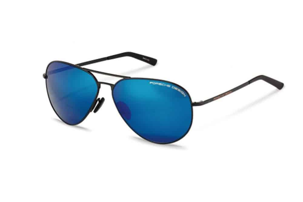 Porsche-Design-P'8508-Sunglasses