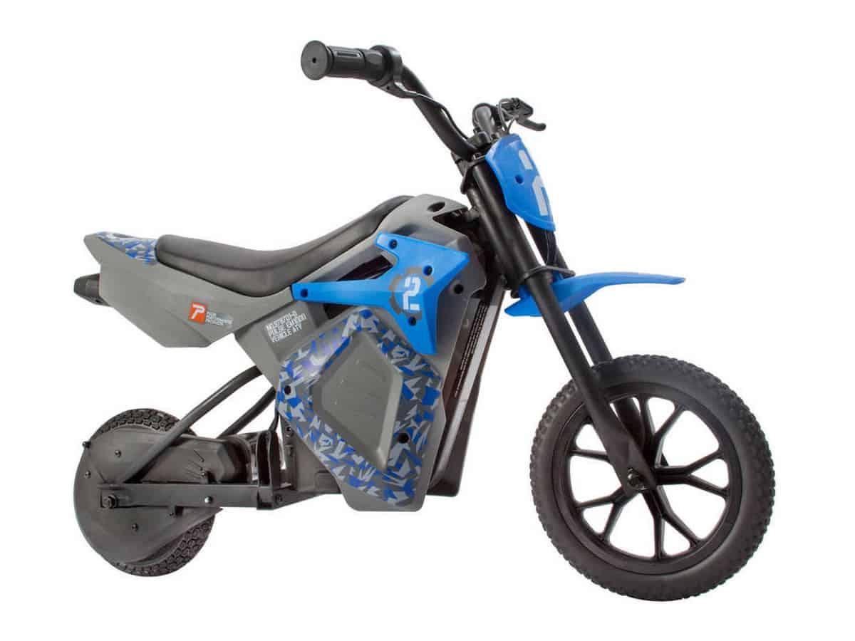 Pulse-Performance-EM-1000-Electric-Bike