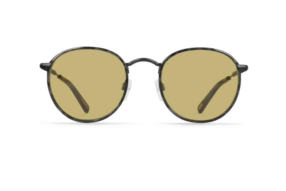 Raen-Mason-Sunglasses