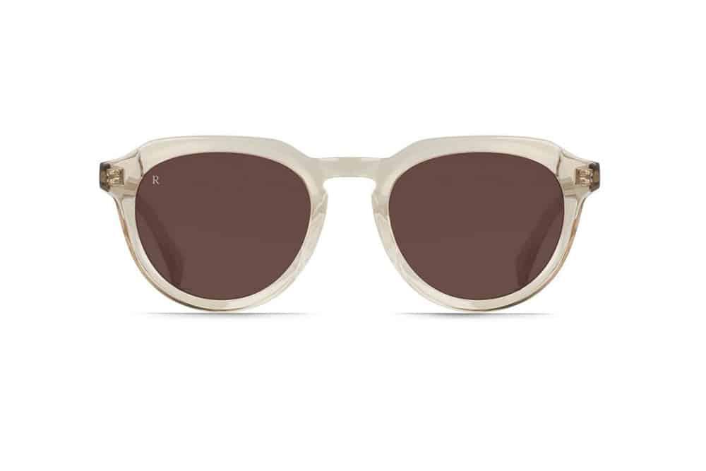Raen-Sage-Round-Sunglasses