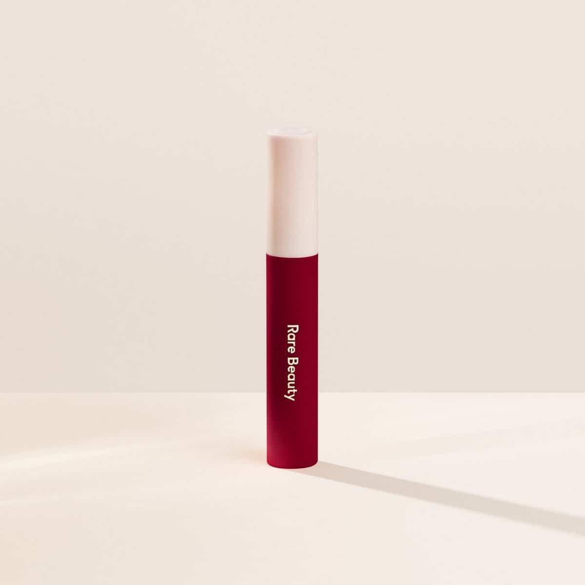 Rare Beauty Lip Souffle Matte Lip Cream