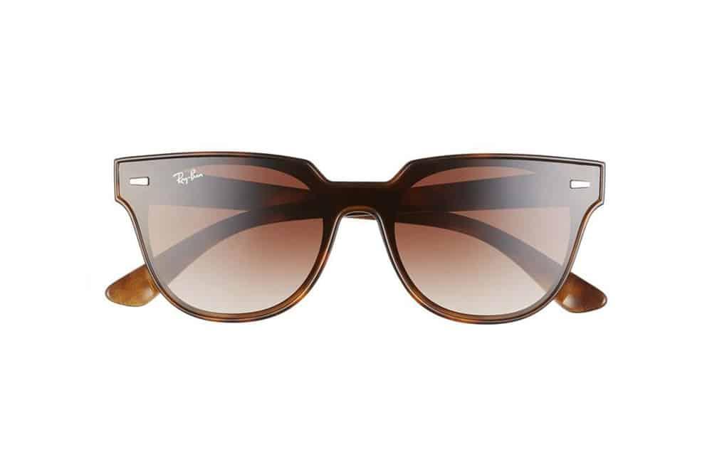 Ray-Ban-Wayfarer-51mm-Sunglasses