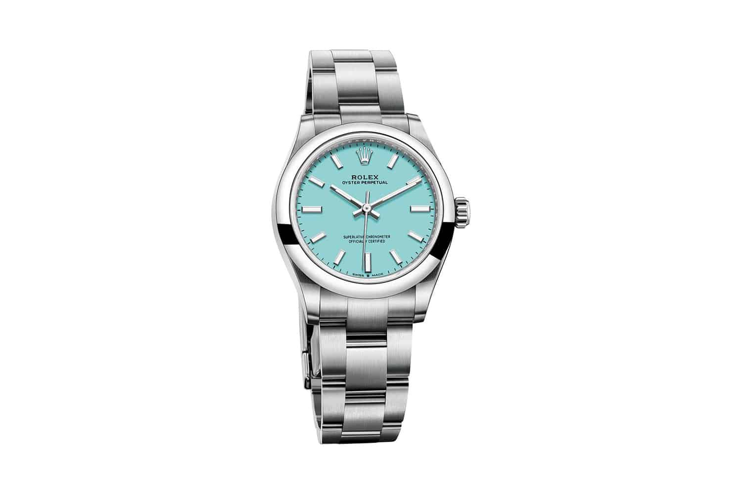 Rolex-Oyster-Perpetual-2000