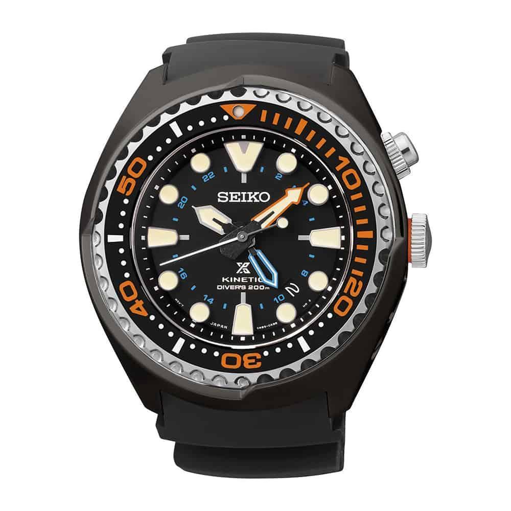 Seiko-Prospex-Tactical-Watch