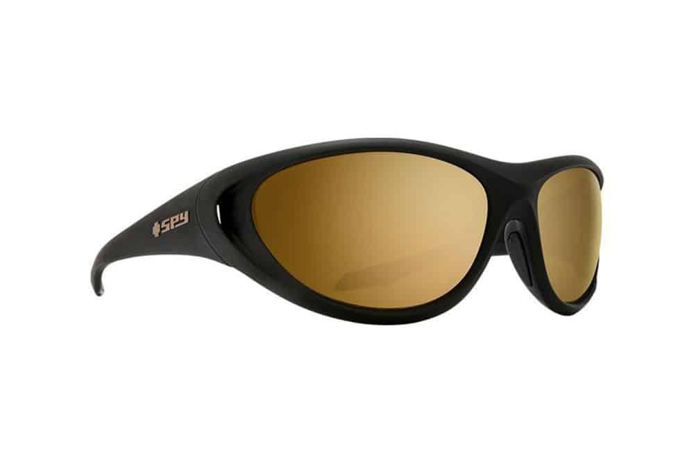 Spy-Optic-Scoop-2-Sunglasses