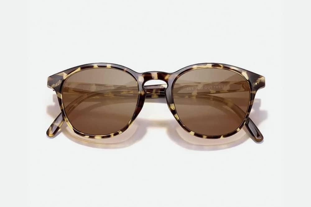Sunski-Yubas-Sunglasses