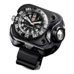 Surefire-Luminox-Wristlight-Tactical-Watch