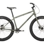 Surly Bikes Lowside