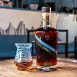 Sweetens Cove Tennessee Bourbon Whiskey