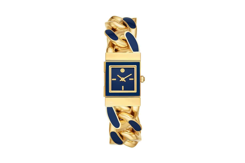Tory-Burch-The-Tilda-Bracelet-Watch