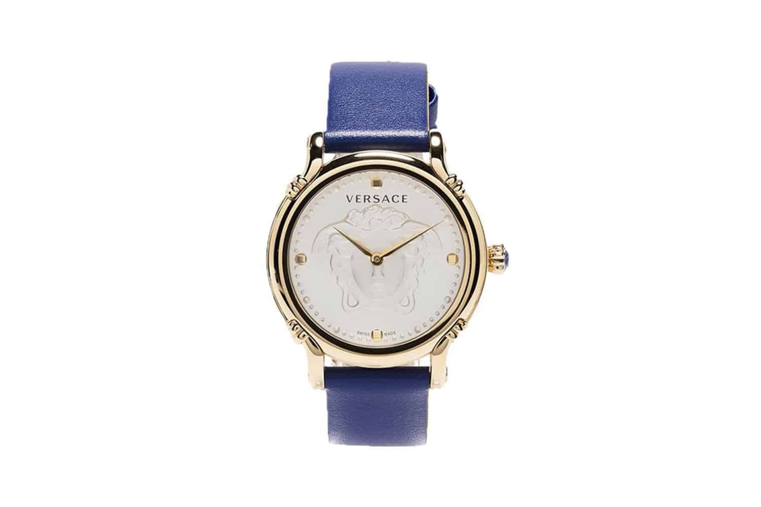 Versace-Analogue-White-Dial-34mm