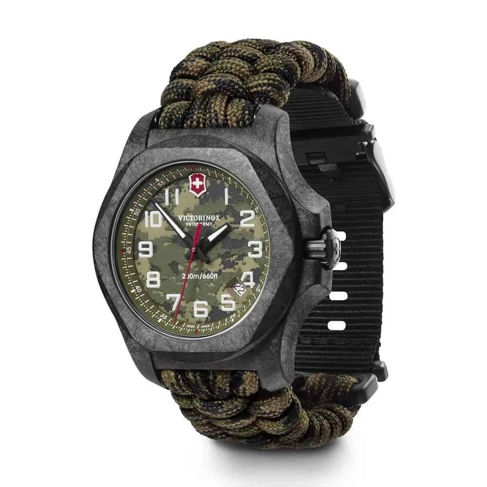 Victorinox-I.N.O.X.-Carbon-L.E.-Tactical-Watch