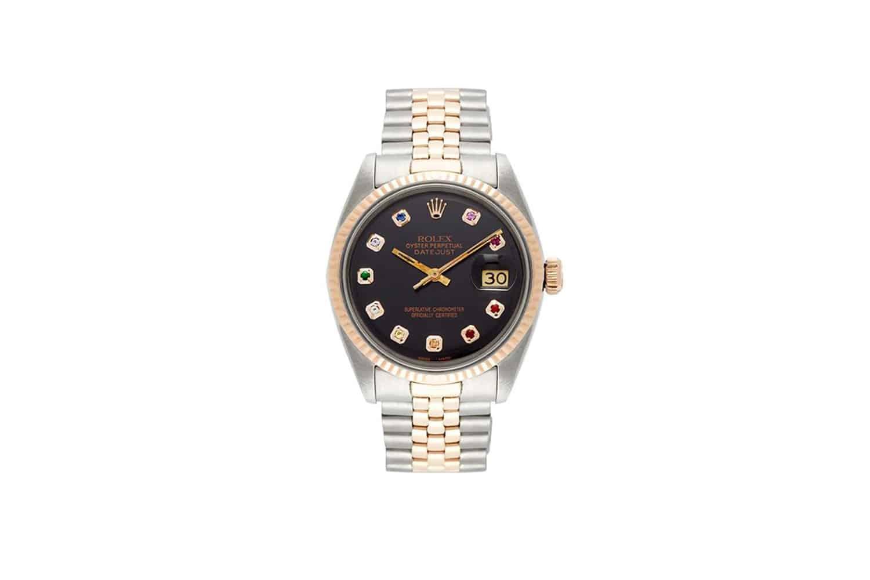 Vintage-Rolex-Oyster-18kt-rose-gold-watch