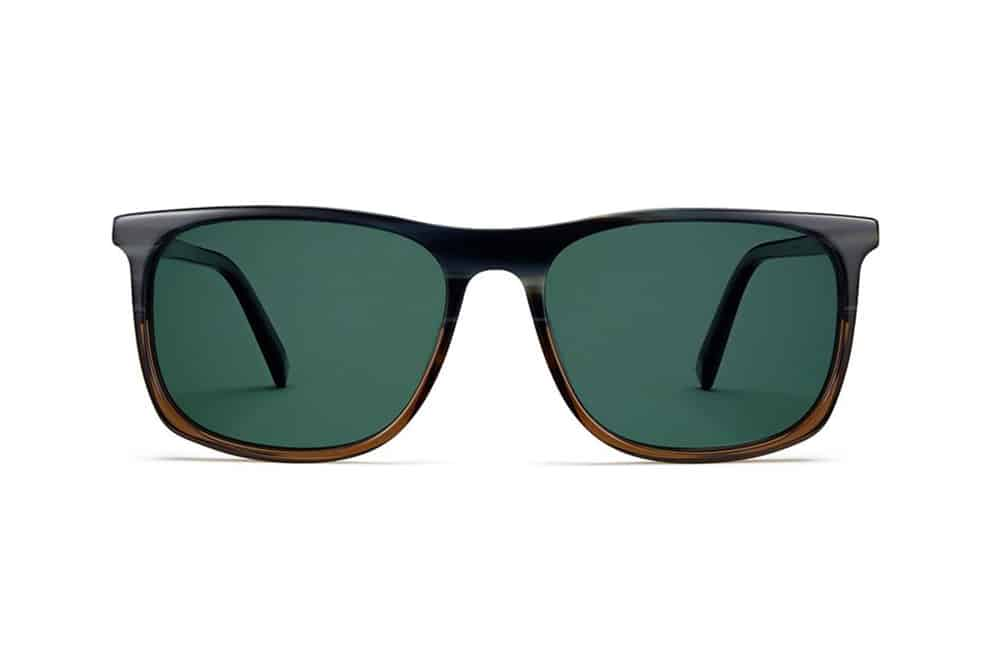 Warby-Parker-Downing-Wide-Sunglasses