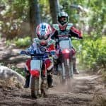 what to look for in a dirt bike