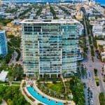 Apogee South Beach