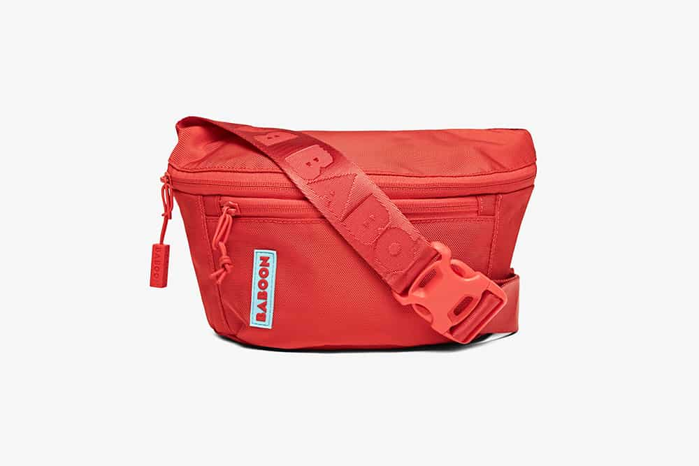 Baboon-to-the-Moon-Fanny-Pack