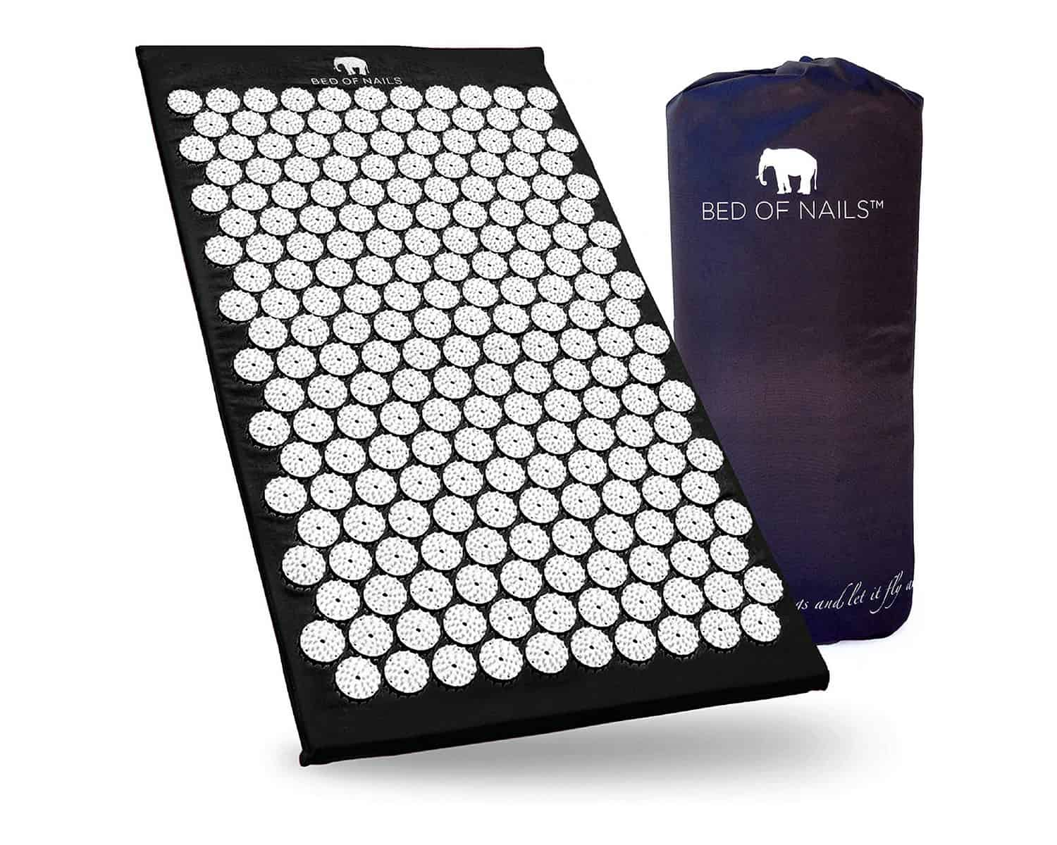 Bed-of-Nails-Acupressure-Mat