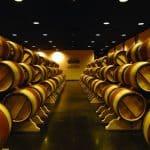 Bordeaux Wine Brands
