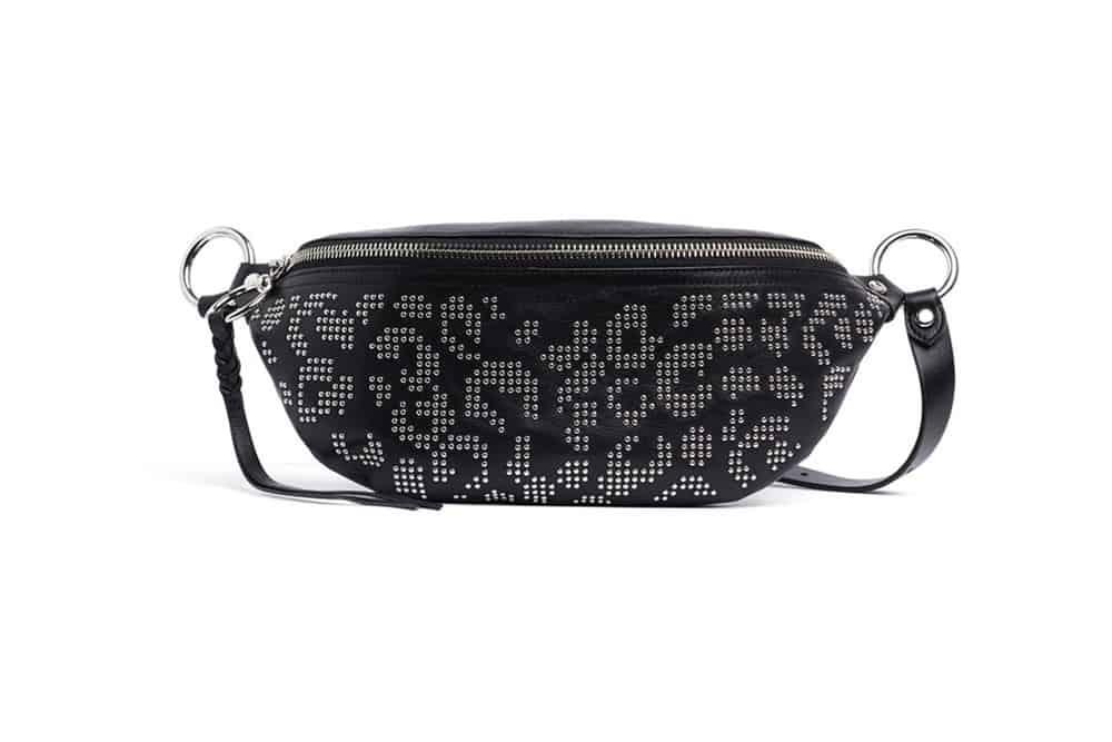 Bree-Belt-Bag-by-Rebecca-Minkoff