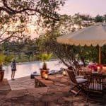 Campi Ya Kanzi Eco Lodge