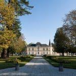 Chateau Lynch-Moussas
