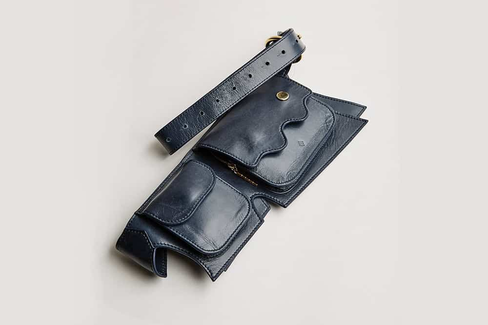 Cherai-Utility-Belt-Bag