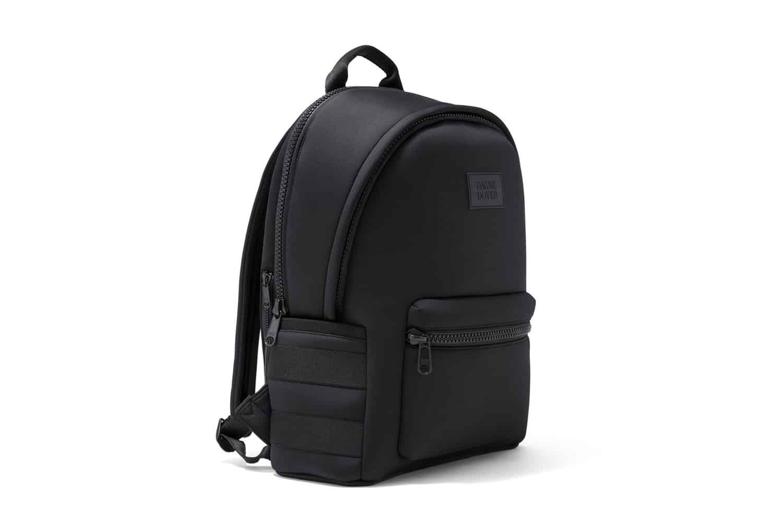 Dagne-Dover-Dakota-Backpack