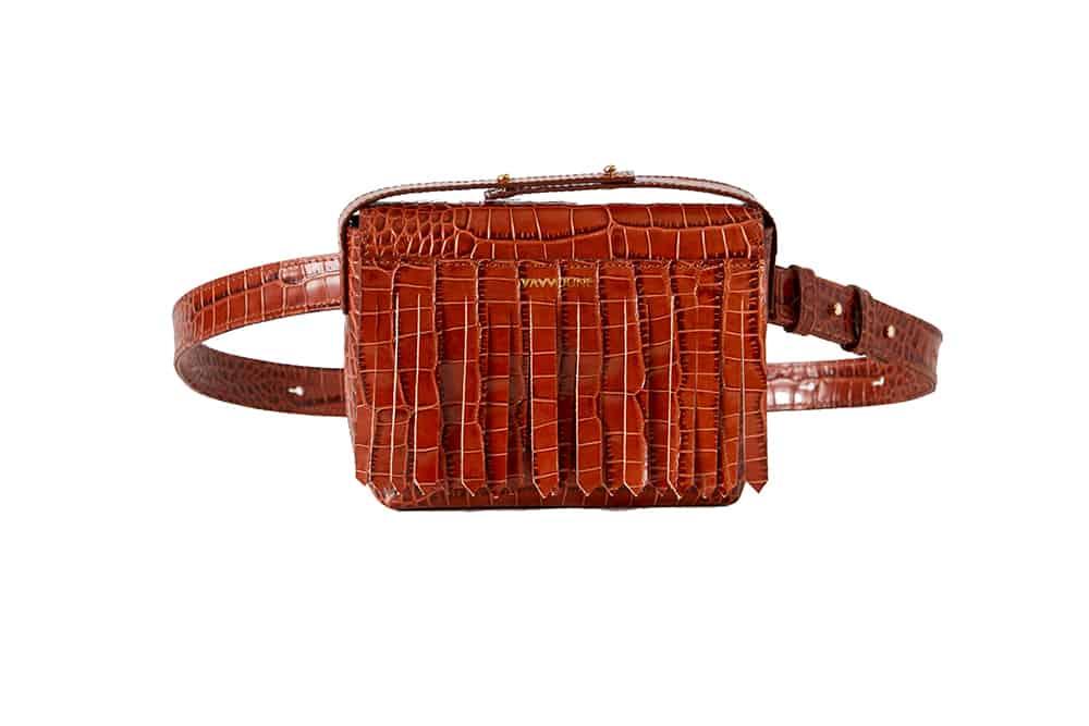 Dais-Belt-Bag
