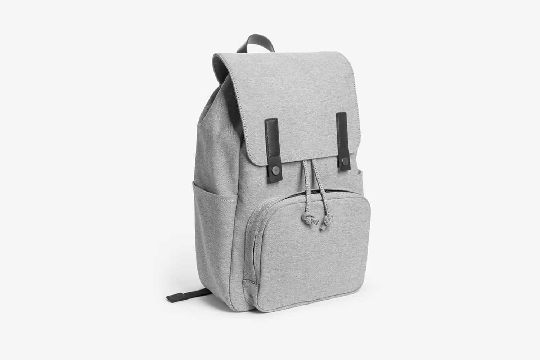 Everlane-Modern-Snap-Backpack