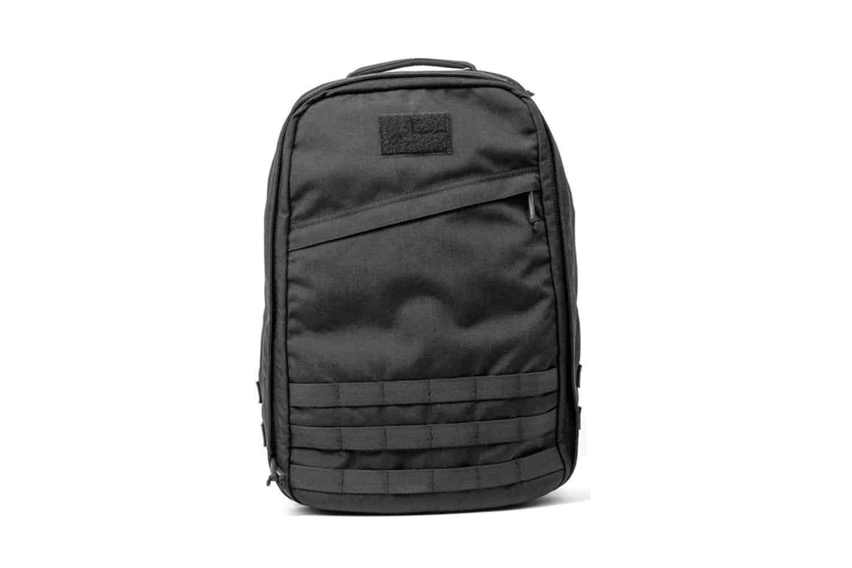 GoRuck-GR1-Backpack