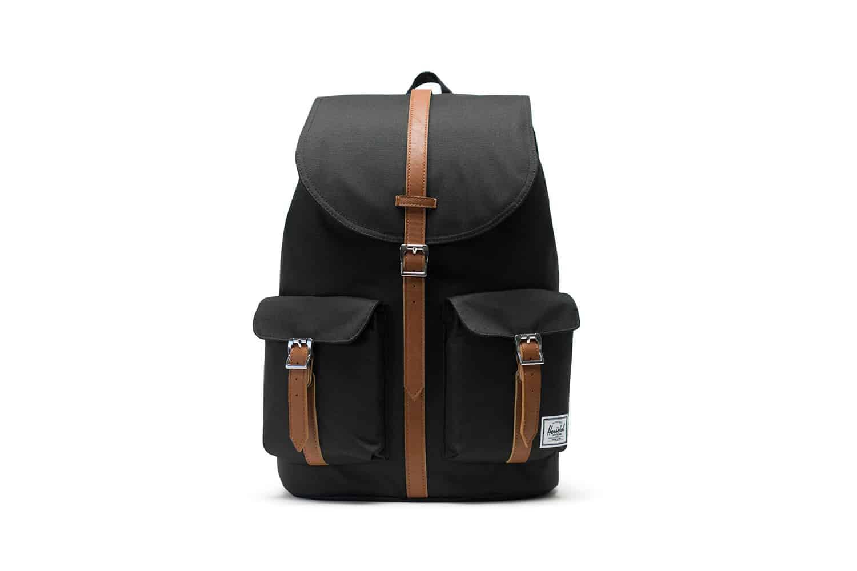 Herschel-Dawson-Backpack