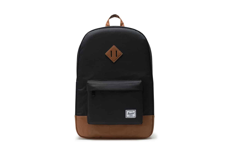 Herschel-Heritage-Backpack