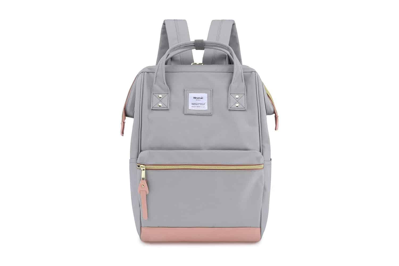 Himawari-School-Backpack