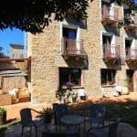 Hotel Nascar, Sardinia