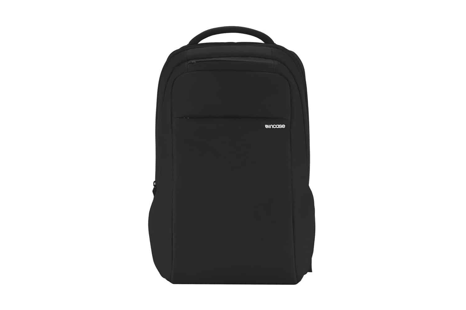 Incase-Icon-Backpack