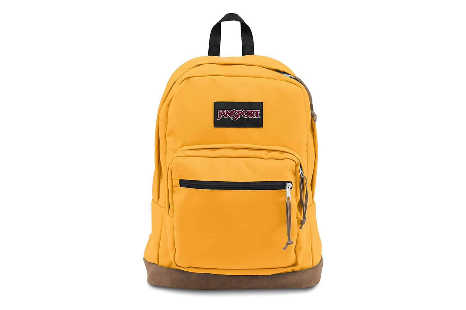 JanSport-Right-Pack-College-Backpack