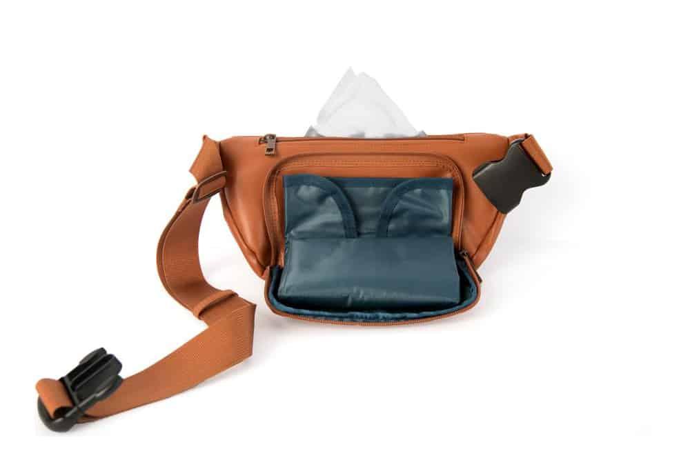 Kibou-Bag