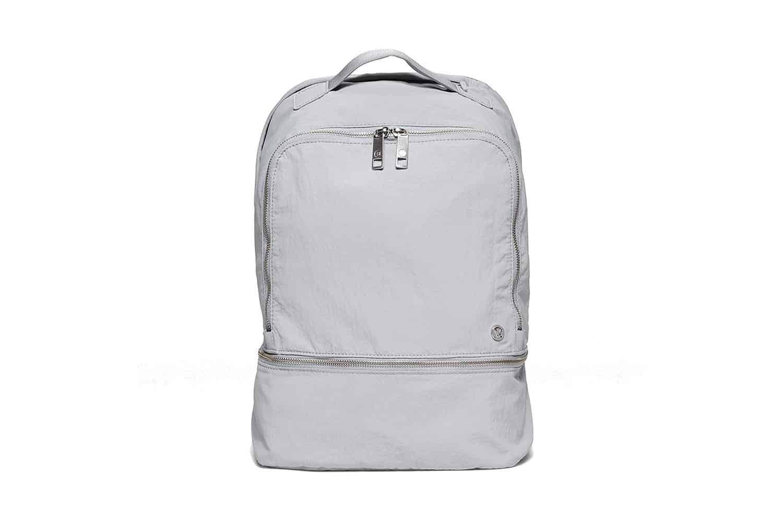 Lululemon-City-Adventurer-Backpack