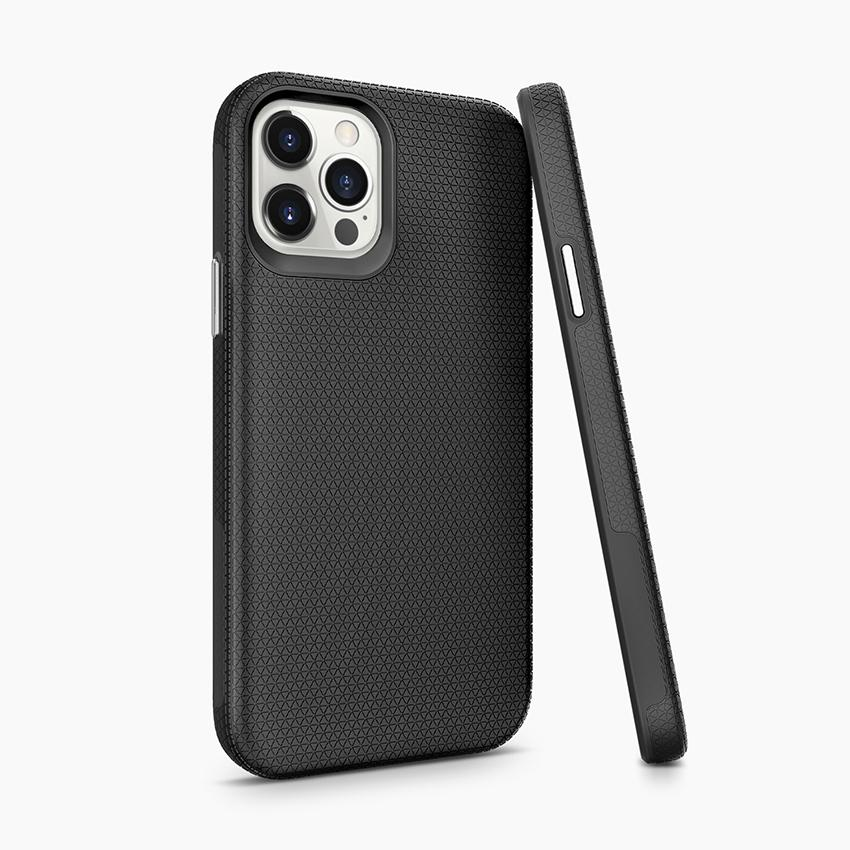 Magnetic Phone Case