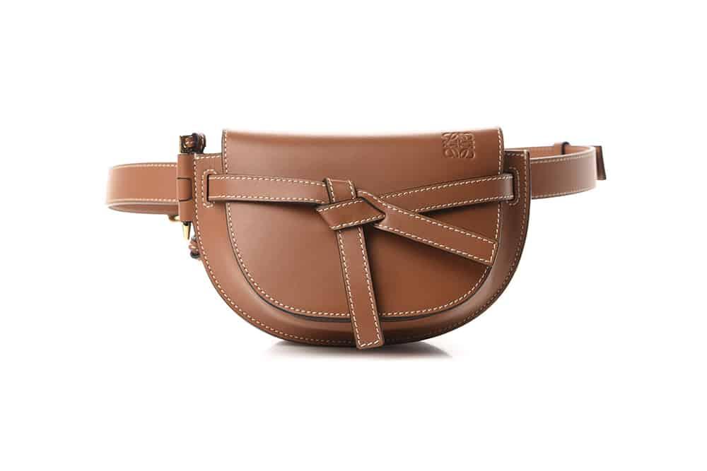 Mini-Gate-Calfskin-Leather-Belt-Bag