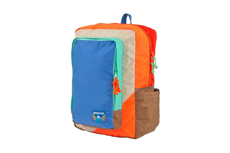 Mokuyobi-Flyer-Backpack