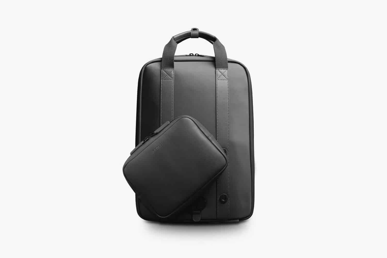 Most-Dapper-Monos-Metro-Backpack