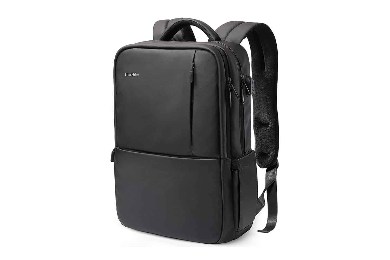 Olarhike-Laptop-Backpack