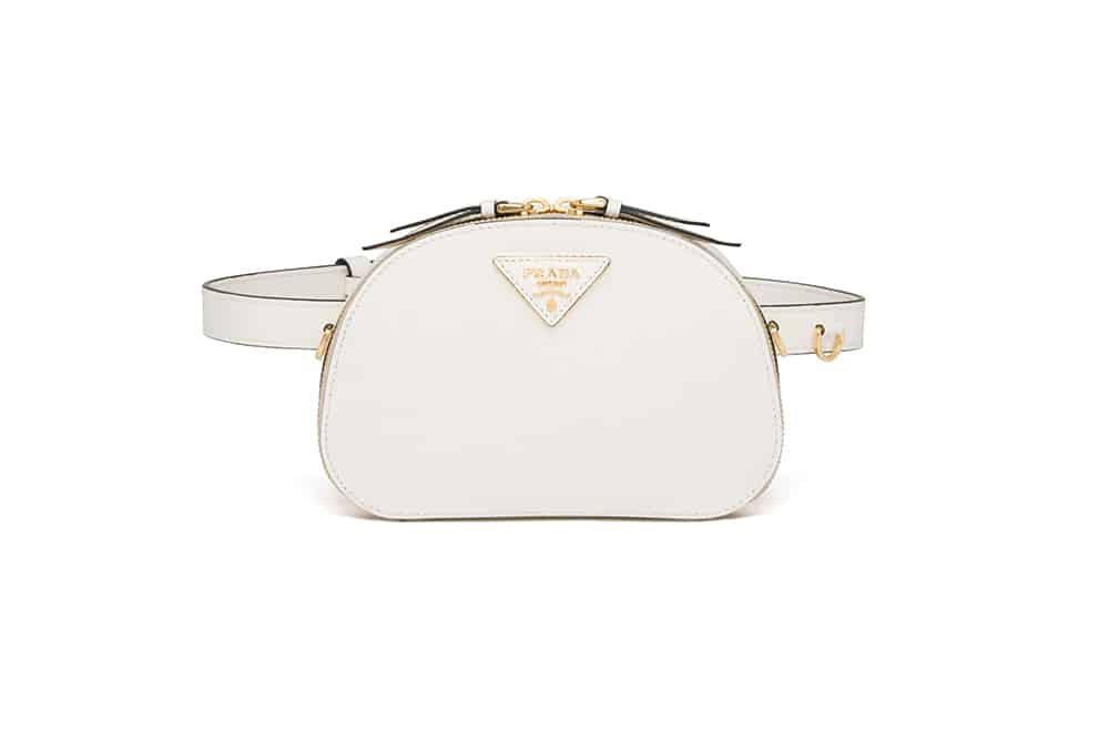 Prada-Odette-Belt-Bag