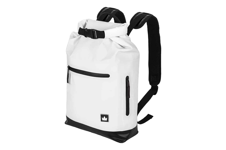 The-Friendly-Swede-Waterproof-Backpack
