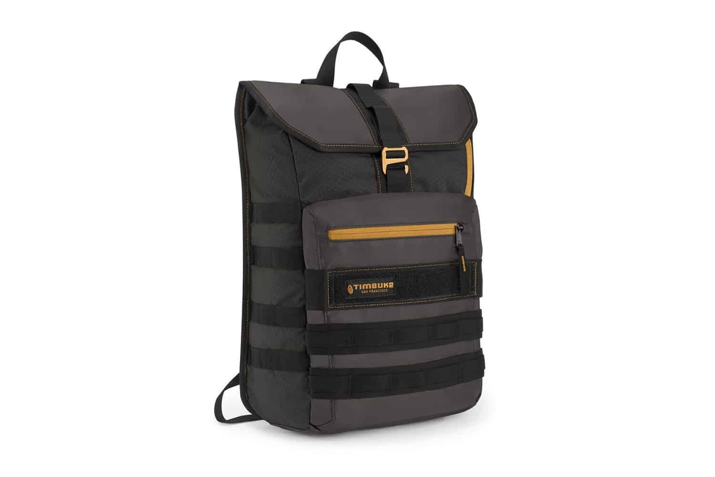 Timbuk2-Spire-Laptop-Backpack