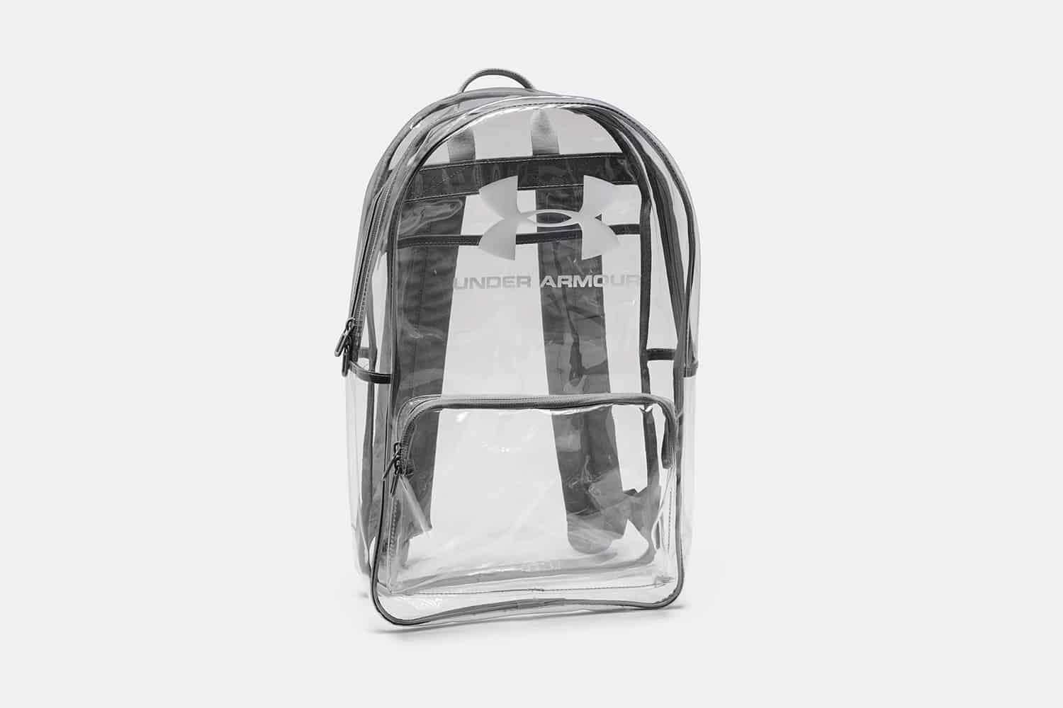 Under-Armour-UA-Clear-Backpack