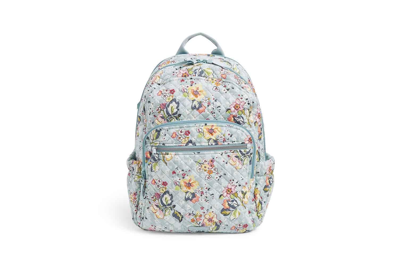 Vera-Bradley-Signature-Cotton-Campus-Backpack