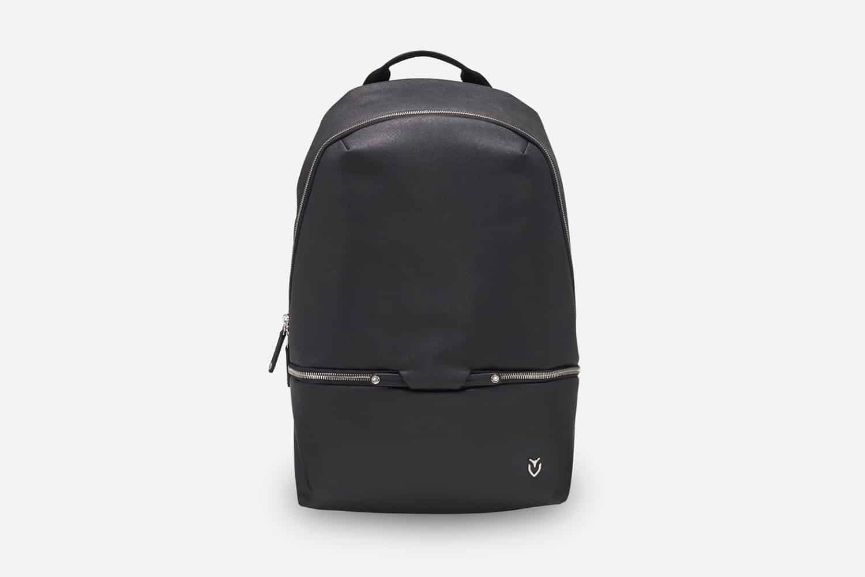 Vessel-Skyline-Backpack